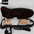 JYTR-A660 EVA Series Trumpet