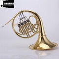 JYFH-E120 ENTRY MODEL 4-KEY French HORN