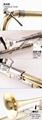 JYTB-E118 entry model Tenor Trombone