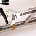 JYTB-E118 entry model Tenor Trombone