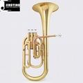 JYAH-E100 entry model Alto horn