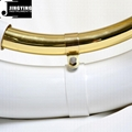 JYSP-E170 Entry model Sousaphone
