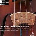 JYVL-M700 Middle Grade Violin