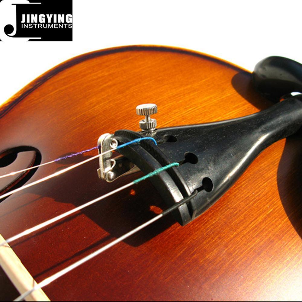 JYVL-M600 Handcraft Middle Grade Violin 8