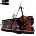 JYVL-M600 Handcraft Middle Grade Violin