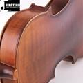 JYVL-M600 Handcraft Middle Grade Violin 4