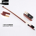 Over 15 years wood, Handcraft, Hand painting JYVL-M500 Middle Grade Violin 9