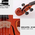 Over 20 years wood/Handcraft/Hand painting JYVL-P100 High Grade Violin 7