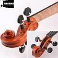 JYVL-S498 High grade solo violin 9