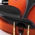 JYVL-S498 High grade solo violin 7