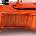 JYVL-S498 High grade solo violin 6