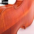 JYVL-S498 High grade solo violin 5