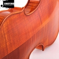 JYVL-S498 High grade solo violin