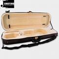 JYVL-S198 Professional handcraft high grade solo violin Factory 11