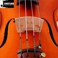 JYVL-S198 Professional handcraft high grade solo violin Factory 8