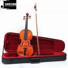 JYVL-2000 Middle Grade Violin