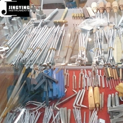 Violin Tools for Making Violin/Viola/Cello/Bass
