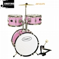 Junior Drum Sets/Drum Kits