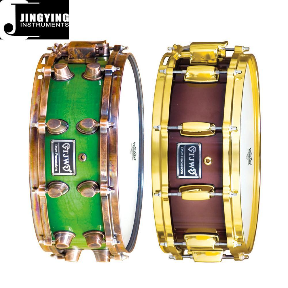 Drum Set Parts, Snare Drum 1