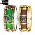 Drum Set Parts, Snare Drum