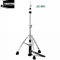 Drum Set Parts Drum Stand Cymbal Stand Snare Stand Hi Hat