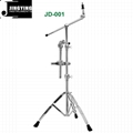 Drum Set Parts,Drum Stand/Cymbal Stand/Snare Stand/Hi Hat Stand/Tom Tom Stands