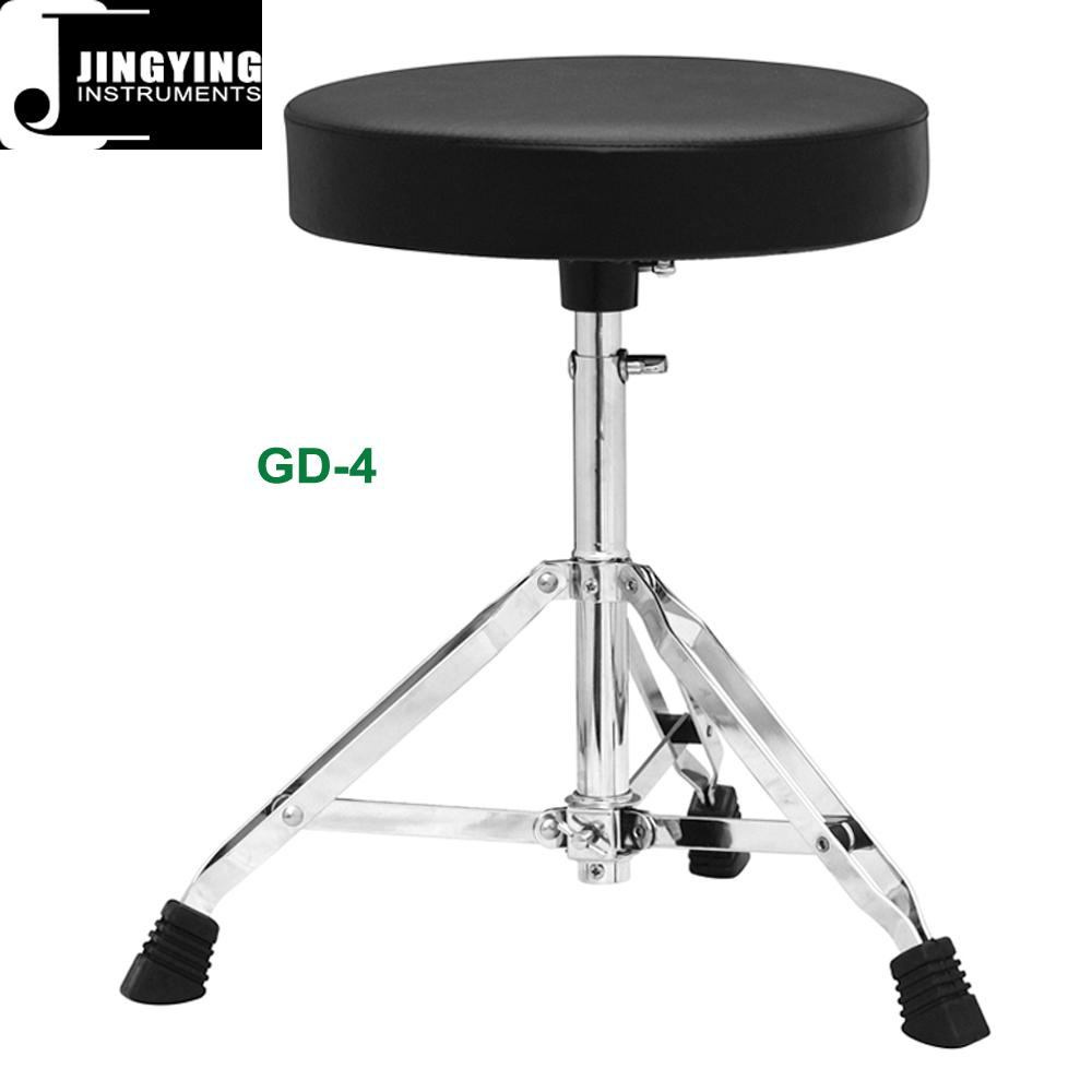 Drum Kit Parts, Drum Throne 2