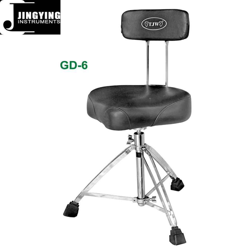 Drum Kit Parts, Drum Throne 4