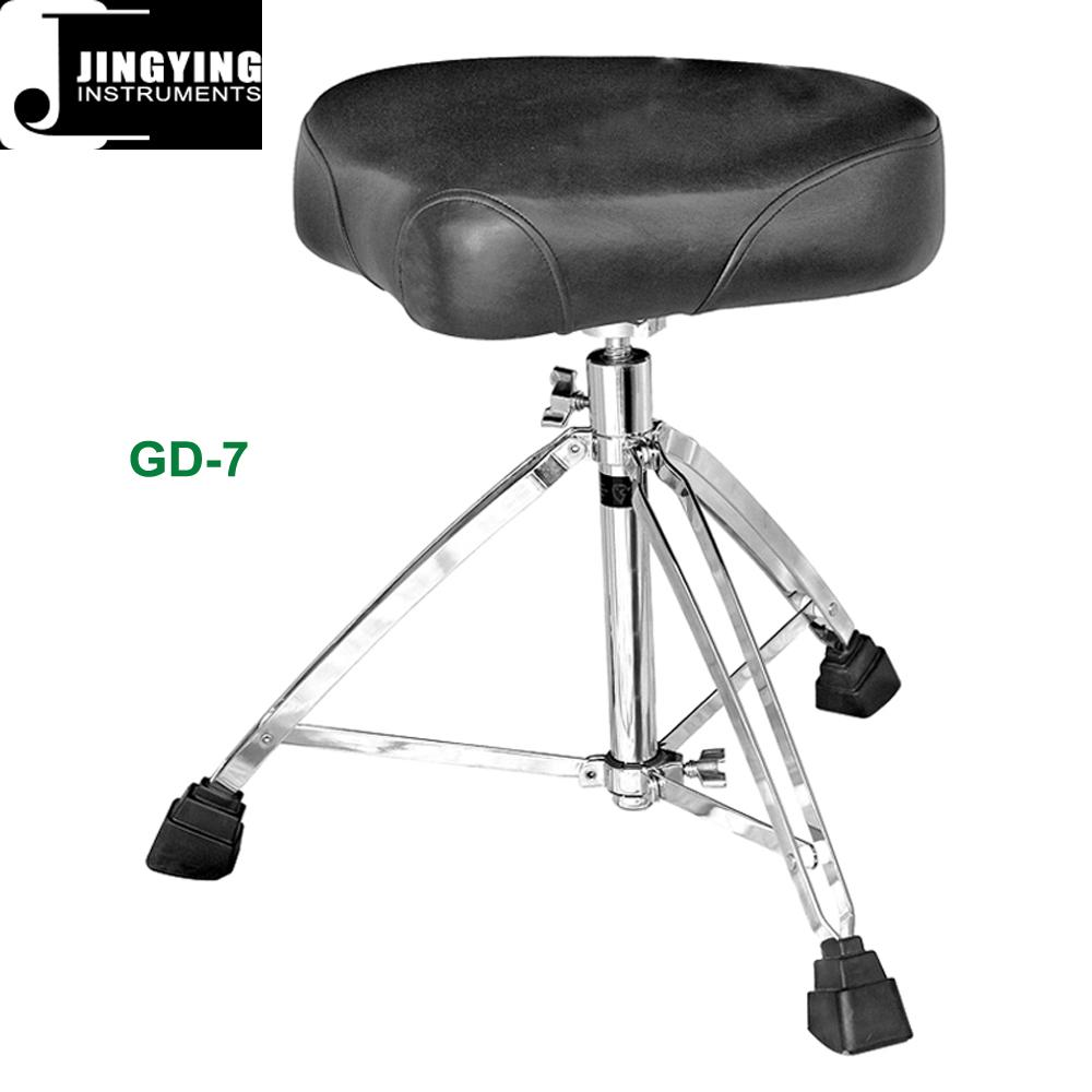 Drum Kit Parts, Drum Throne 5
