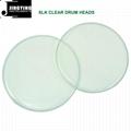 SLK Clear/SPX Semi-Clear/SPC Porcelain