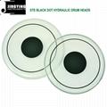 Black Dot Hydraulic/Popular Black Dot