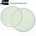 STR Mesh Drum Heads/SRP Overtone Drum Heads