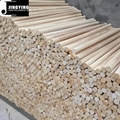 2B/5A/5B/7A Maple/Oak/Xylosma/Hickory Drum Sticks