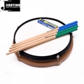 5A 7A Maple Anti-slip Drum Stick
