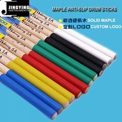 5A 7A Maple Anti-slip Drum Stick