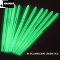 5A Nylon Fluorescent Drum Sticks