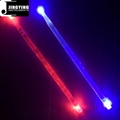 5A Acrylic Luminous Drum Sticks