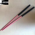 5A Aluminium Alloy Electroplated Drum Sticks