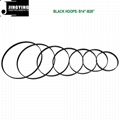 Drum Set Parts, Drum Hoops 5