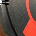 Wholesale 12-inch Rubber High Elastic Mute Drum