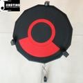 Wholesale 12-inch Rubber High Elastic Mute Drum 2