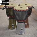 Wholesale Aluminium Alloy Drum Cavity