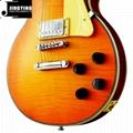 KG-11 Custom LP Guitar