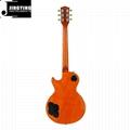 KG-13 Custom LP Guitar