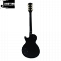 Wholesale China Factory LP Style Black Beauty Big Rocker Electric Guitars