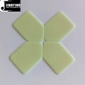 Wholesale Assorted Colours Celluloid Unusual Guitar Picks