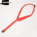 Wholesale 1.0M Length 1.0MM Thickness Polypropylene Ribbon Ukulele Neck Straps