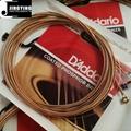 Wholesale EXP16 Rustproof Sealed Packaging OEM Acoustic Guitar Strings