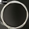 Inner Nylon Filament High-end