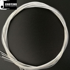 Inner Nylon Filament High-end Silver-plated Copper Wire Classical Guitar Strings